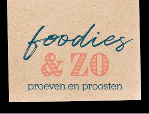 Foodies & Zo