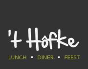 't Hofke